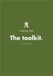 Tobacco-Free Portfolios Toolkit
