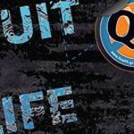 Quit4Life - Canada.ca