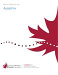 Health Profile for Alberta