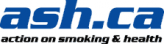 ASH Policy Hub